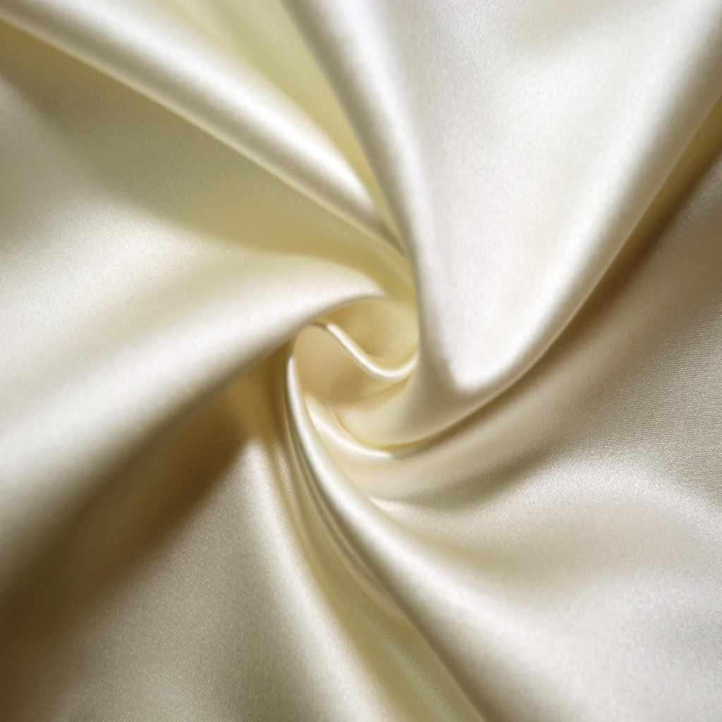 Duchess Satin Fabric 8324